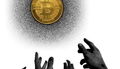 Pantera Capital Shares Bullish Sentiment, Sees Bitcoin Above $20,000