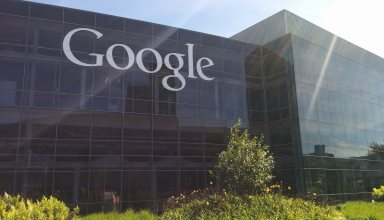 Trio of Ex-Google Execs Form Blockchain Alliance