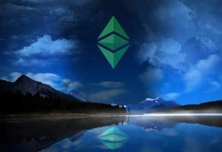 Ethereum Rebounds Past $500
