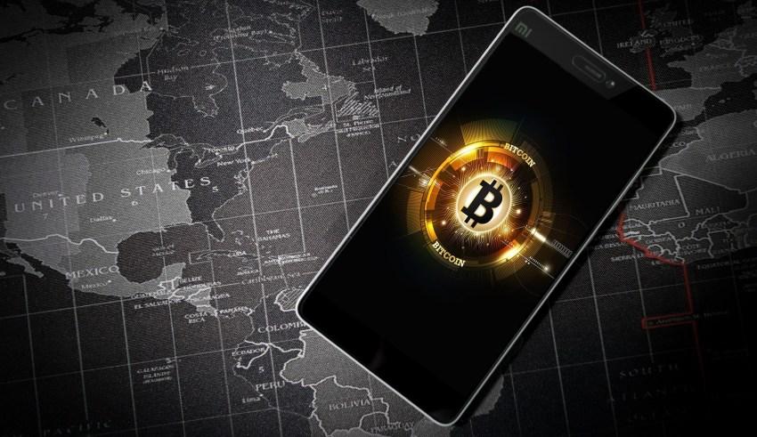 Robinhood Phone App Introduces Secure Streamlined Bitcoin Trading