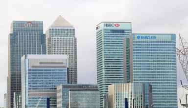 IBM to expand business crypto