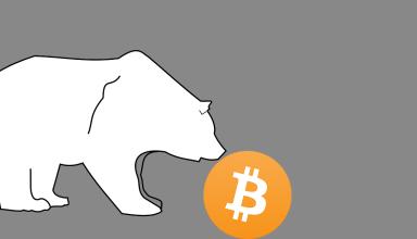 Bitcoin Price Analysis, 12th May 2018