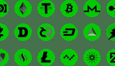 New Survey Reveals Diminishing New Interest in Crypto