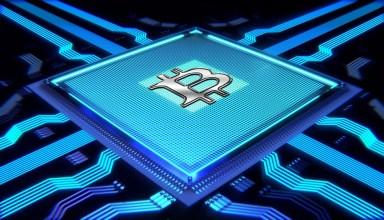 10% of Bitcoin Miners Merge-Mine RSK Smart Contract Sidechain