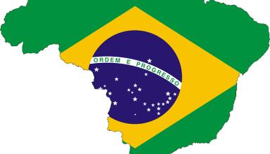 Huobi Crypto Exchange Enters Brazil