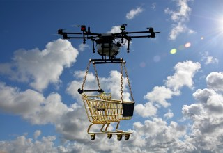 Future Focus with Walmart's Latest Blockchain Patent