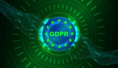 GDPR Day 1: Apprehension, Nonchalance Dominate Mood of Crypto SMEs
