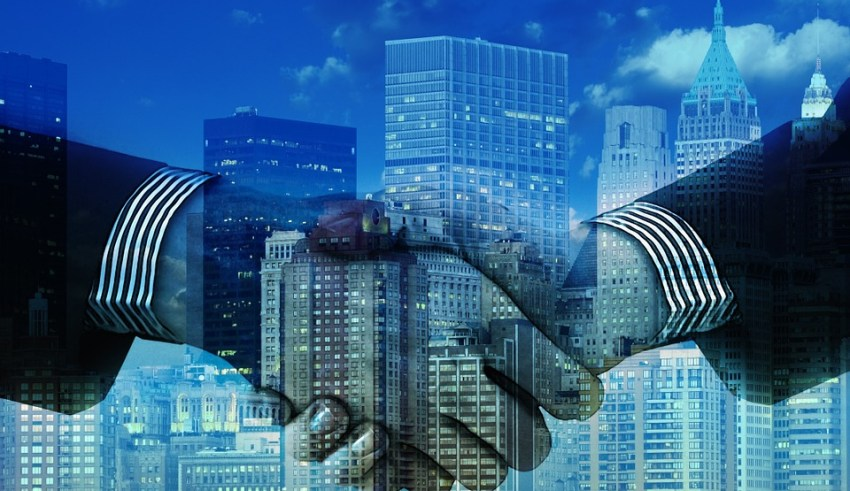Economist Mohd El-Erian: Government Issued Cryptos Are the Future
