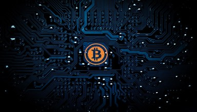Bitcoin Predicted To Dominate The Future Of Online Marketplace
