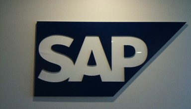 SAP Launches a Multi-Industry Blockchain-as-a-Service Solution