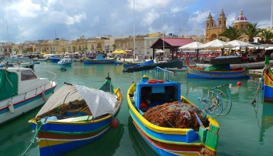 Malta Clarifies Startup Rules with 3 New Crypto Bills
