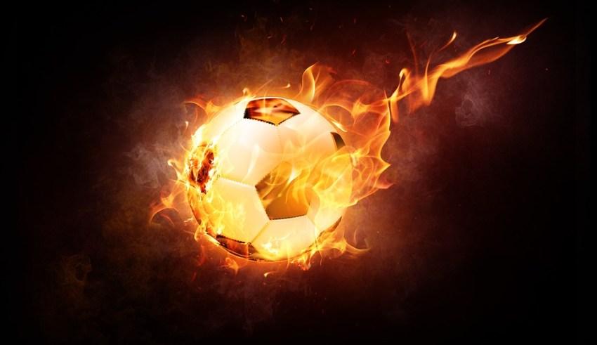 world cup, fifa, football