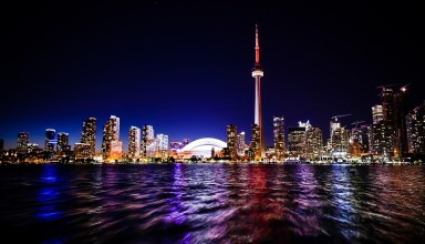 Horizons Blockchain ETF Launching on Toronto Stock Exchange
