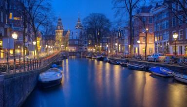 Dutch Speed Trading Firm to Trade Crypto Despite Regulator Concerns