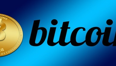 """Brian Kelly Thinks This Bitcoin Run """"is Not Going Away"""""""