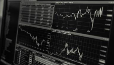 Blockchain Company R3 Mulls IPO
