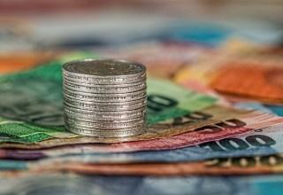 Bank of Canada Reinvigorates Case for Central Bank Digital Currencies