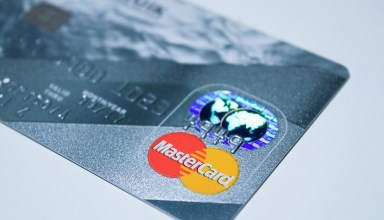 Mastercard System Crash Brings out Crypto Tweeters