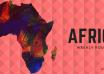 Africa and the Middle East: Crypto and Blockchain News Roundup, 10th to 16th August 2018