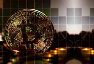 Price Poor Metric to Judge Bitcoin, Says CoinShares