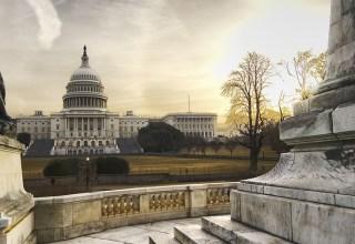 Congressman Invites Crypto CEOs to Capitol Hill for SEC Legislation Talks