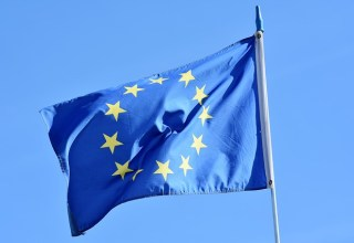 Draft Proposal from EU Official Proposes ICO Regulations