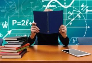 Walton College at University of Arkansas Joins Growing List of Blockchain Educators
