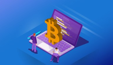 Rise of Crypto Mining Supersites Will Make Personal Mining Obsolete