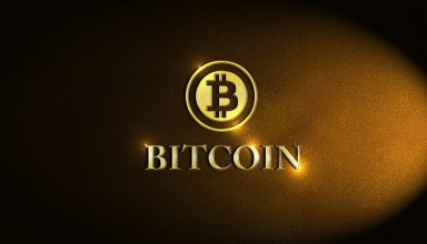 Prominent CEOs Upbeat on Bitcoin with 10K November Prediction