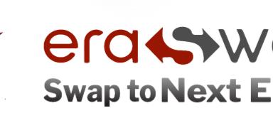 Era Swap: Framework for a Decentralized Economy