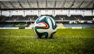 Italian Football Champions Juventus Announce Fan Token