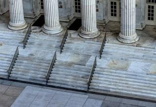 Coinbase Insider Trading Lawsuit Dismissed