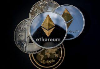 IBM, Visa Use Ethereum Tech for New Blockchain Payment Platform