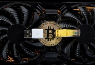 Election day in Québec: Where Does Crypto Mining Go from Here?