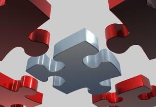 Deloitte: 5 Hurdles for Blockchain to Enter Mainstream