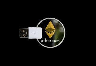 Ethereum Gives Germans More Energy Choices in 10 Cities