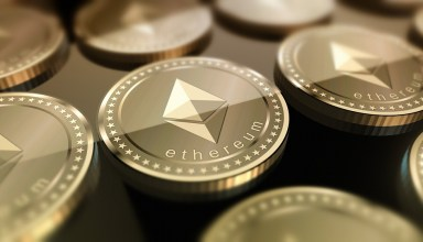 Should Ethereum Be Worried About Token Migration?