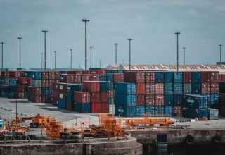 Hong Kong Port Operator Joins IBM Blockchain Platform