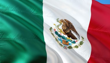 First Mexican Blockchain Association Established with ConsenSys as Founding Member