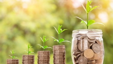 Q3 Blockchain Report: VC Investment Hits All time High