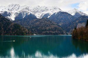 Abkhazia Deliberating Regulation on Mining Setups