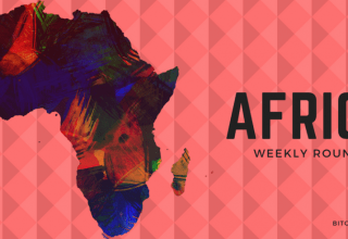 Africa and the Middle East: Crypto and Blockchain News Roundup 7-13 December 2018