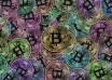 Time Cites Bitcoin as Financial Liberator