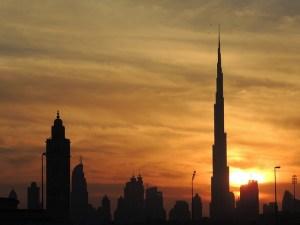 UAE Banking Federation
