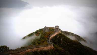 Chinese Financial Watchdog Declares STOs Illegal