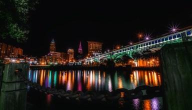 University in Ohio Announces Blockchain Hub