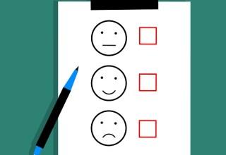 Startup Founders Survey Finds Blockchain Skepticism, Experimentation