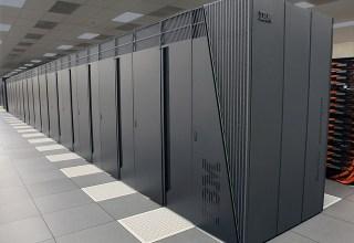 IBM Identifies Blockchain Pioneers within Automotive Industry