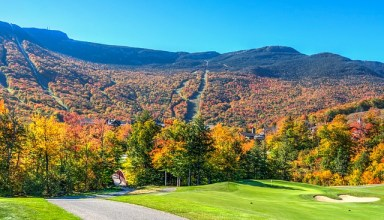 Vermont Furthers Blockchain Expedition with AG, State Agencies Working Group
