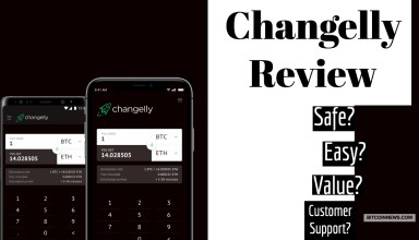 Changelly Review BitcoinNews